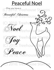 peaceful-noel
